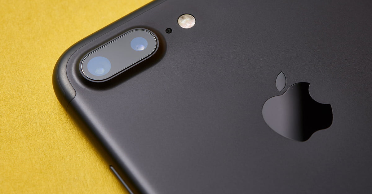 3 Cameras On The 2019 Iphone May Mean Awesome Ar Tech