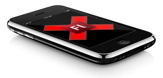 adobe flash for iphone adobe abandons flash to iphone digital trends 9266