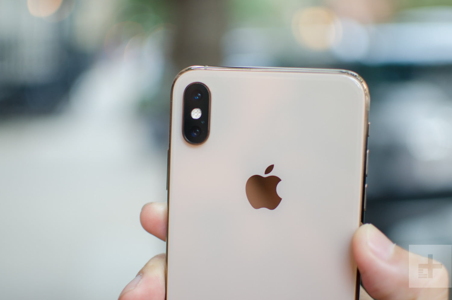 finest selection 583bc acf99 iPhone XS Max