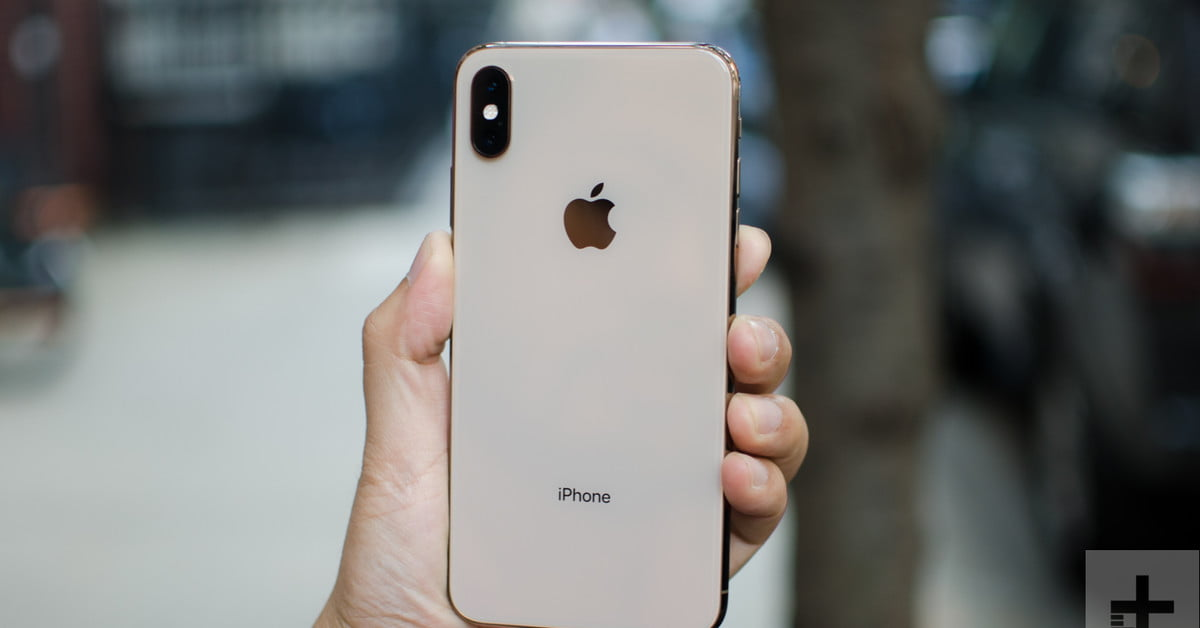 best website cc23e cabc7 Best iPhone XS Max Cases and Covers | Digital Trends