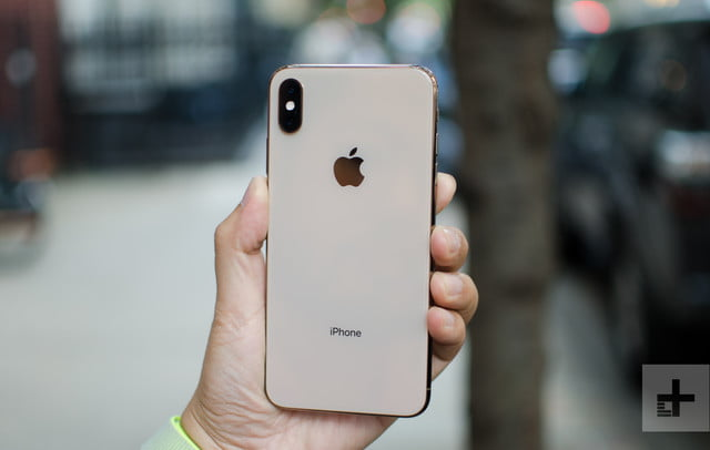 3afb15ae39 iPhone XS Max Review: The Perfect Option | Digital Trends
