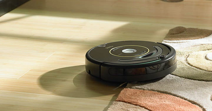 Best Robot Vacuums For Pet Hair Digital Trends