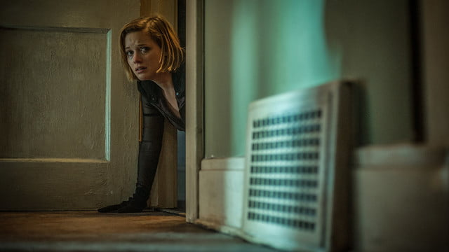 jane levy talks dont breathe evil dead and twin peaks dontbreathe 05