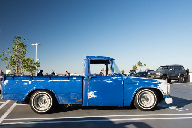 petersen automotive museum japanese car cruise in at 4