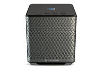 jlab block party wireless multiroom bluetooth speaker prod