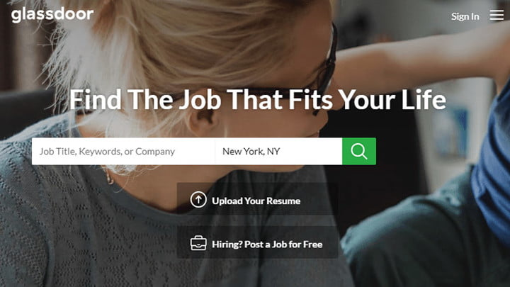 best job search sites jobsearchsites02
