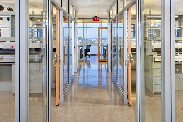johnson and jlabs gives medican industry tech injection jlab office san diego