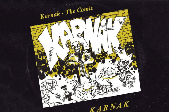 marvel compile variant hip hop covers free comic book karnak cover kaare andrews