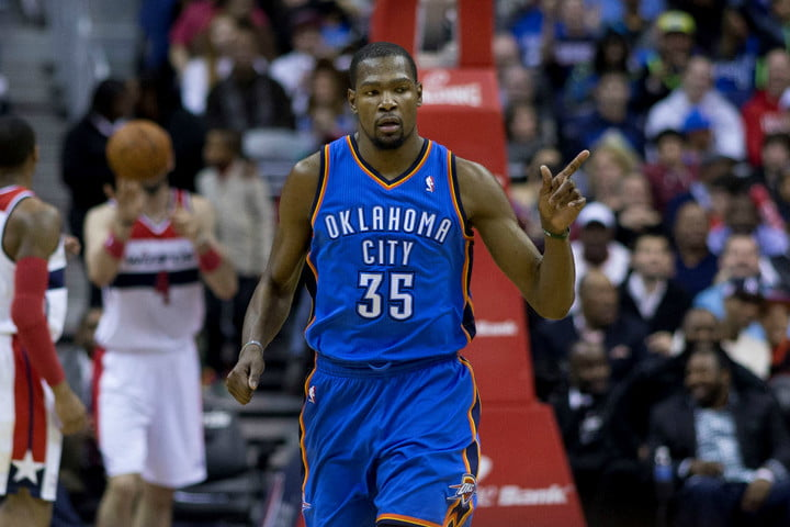 98170a32bbcf Watch Kevin Durant s  The Boardroom  With ESPN Plus 7-Day Free Trial ...