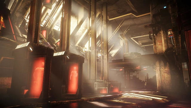 killzone mercenary screenshot 13