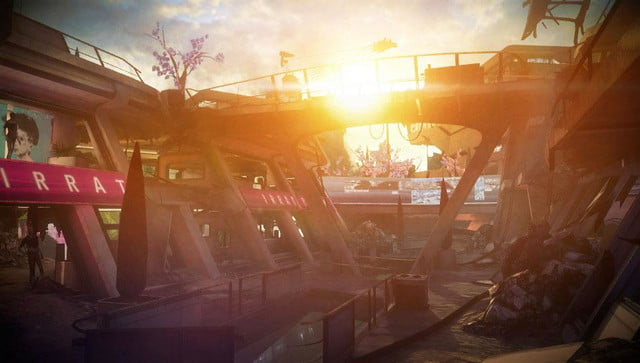 killzone mercenary screenshot 21