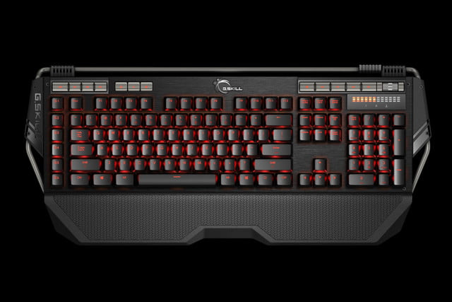 g skill throws cash strapped gamers a bone with affordable versions of its best keyboard km780 02