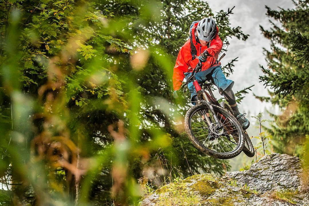 5314cef4257 The Best Mountain Bikes for 2019 | Digital Trends