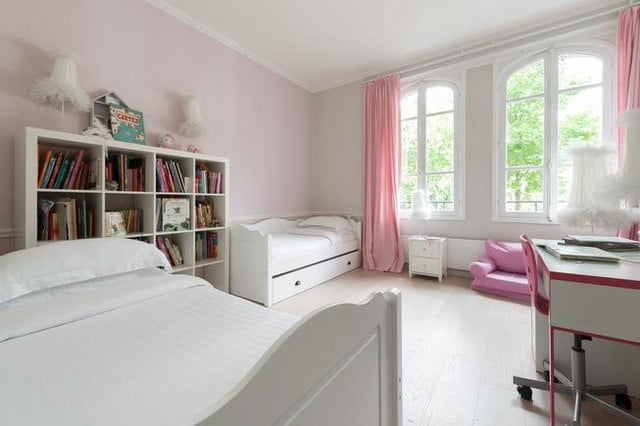 10 onefinestay apartments that cost over 1000 a night lan274 take 01 93