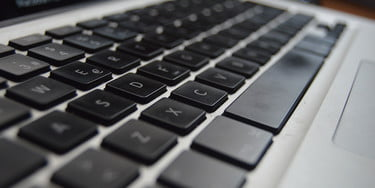 How to Clean a Laptop Keyboard | Digital Trends