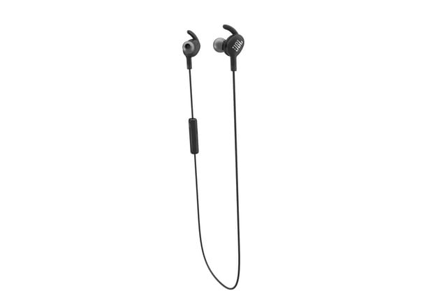 jbl new headphones ifa everest reflect grip noise cancelling bluetooth large 100  ie bt black angledleft