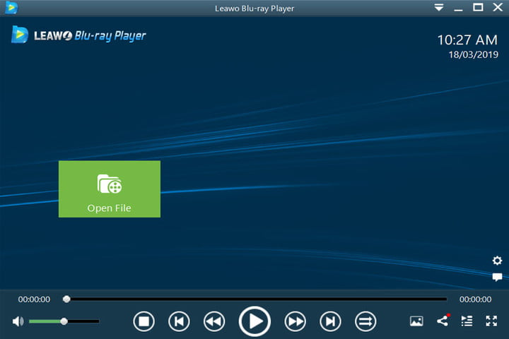 How to Watch DVDs And Blu-rays For Free in Windows 10   Digital Trends