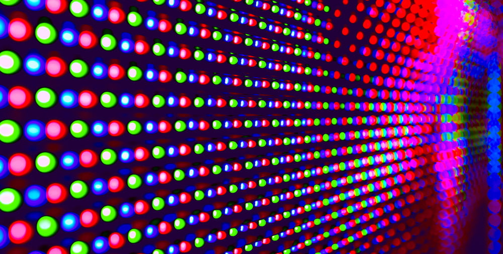 Led Vs Lcd Tvs Explained What S The Difference
