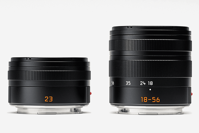 leica enters mirrorless camera market new t system lenses window teaser 2400x940