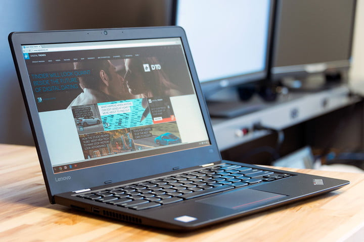 Laptop Buying Guide | Everything to Know | Digital Trends