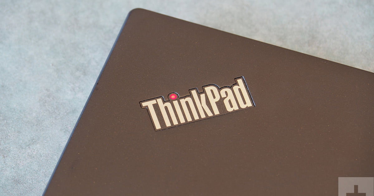 Which ThinkPad is better: The X1 Carbon or the T480s?