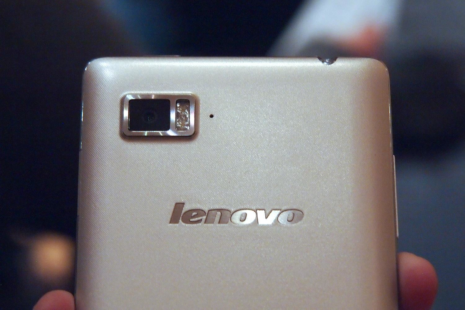 lenovo phone 2014. lenovo and lg are the smartphone firms to watch in 2014 | digital trends phone m