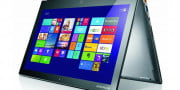 convertible laptop makers uneasy 2014 prospects lenovo yoga 2 pro press image