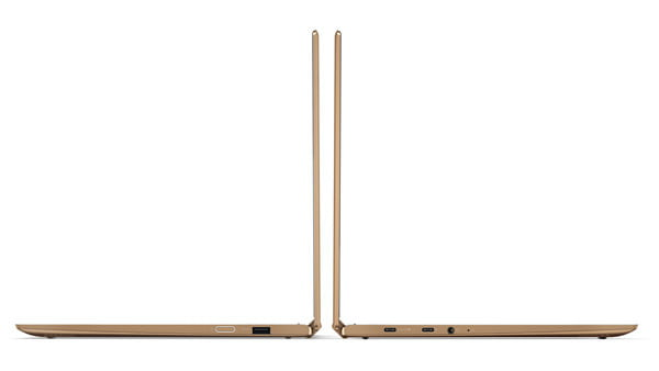 lenovo could announce yoga 720 at mwc 2017 13 3