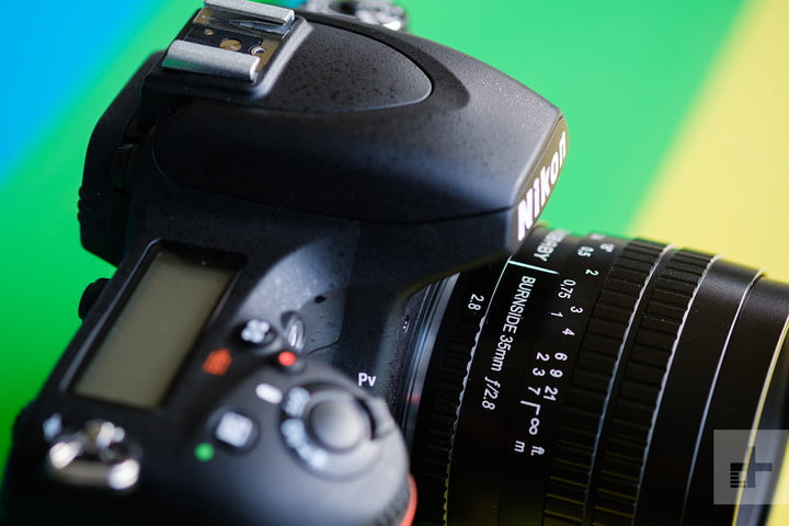 lensbaby burnside 35 review close angle