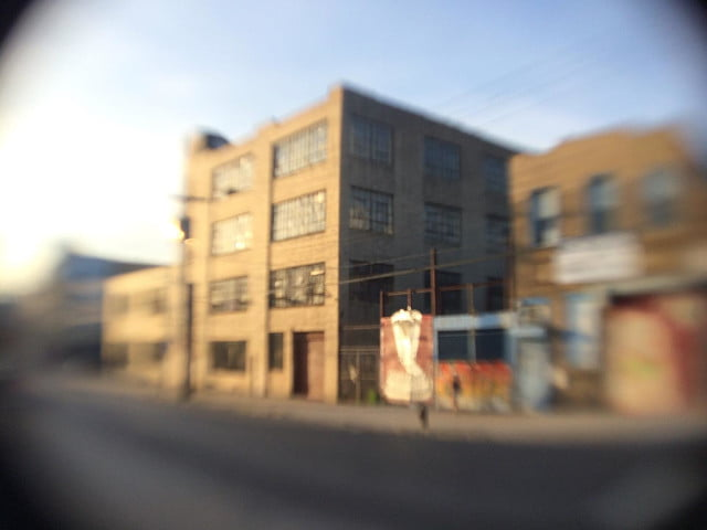 blurs arent defects but the charm in lensbabys new mobile lens kit lensbaby creative sample 11