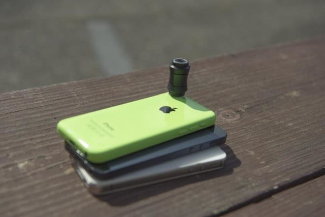 lensbaby brings sweet spot focusing iphone new lens accessory 2
