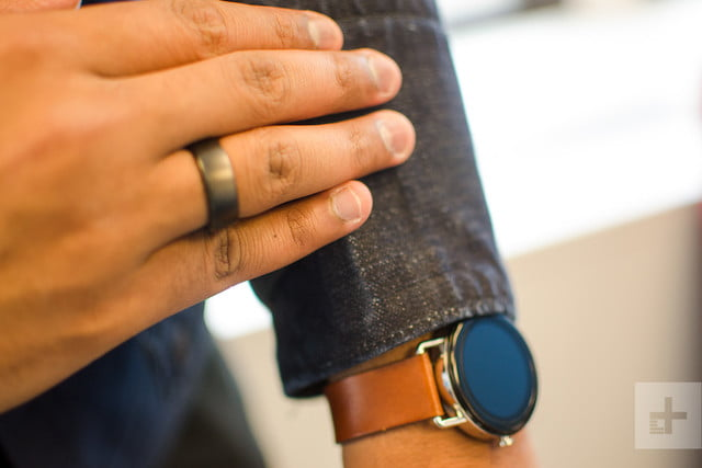 levis smart jacket changed how i use my phone levi jacquard google watch