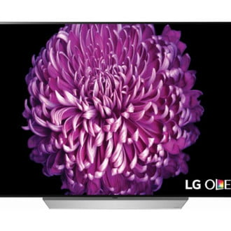 lg oled55c7p c7 series review oled65c7p press v2