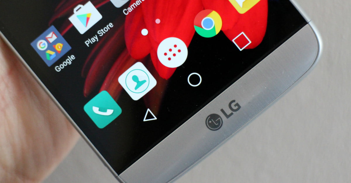 Update Your Phones Style With The Best Icon Packs For Android