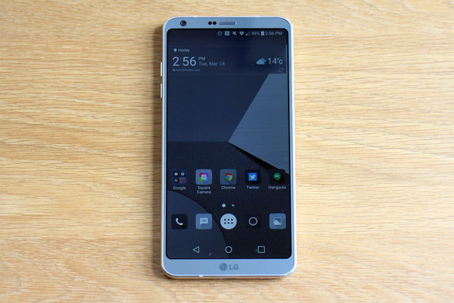 lg g6 problems review 0001 1500x1000