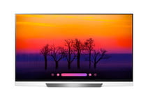 lg oled65e8pua press