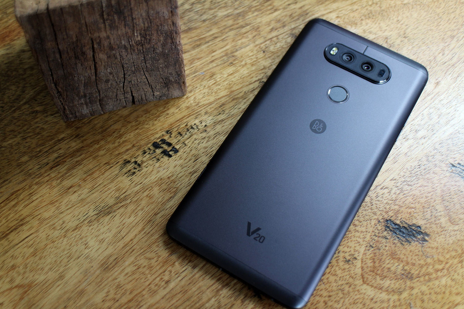 Lg V20 5 Common Problems And How To Fix Them Digital Trends Mobile Short Circuit Repair Tip