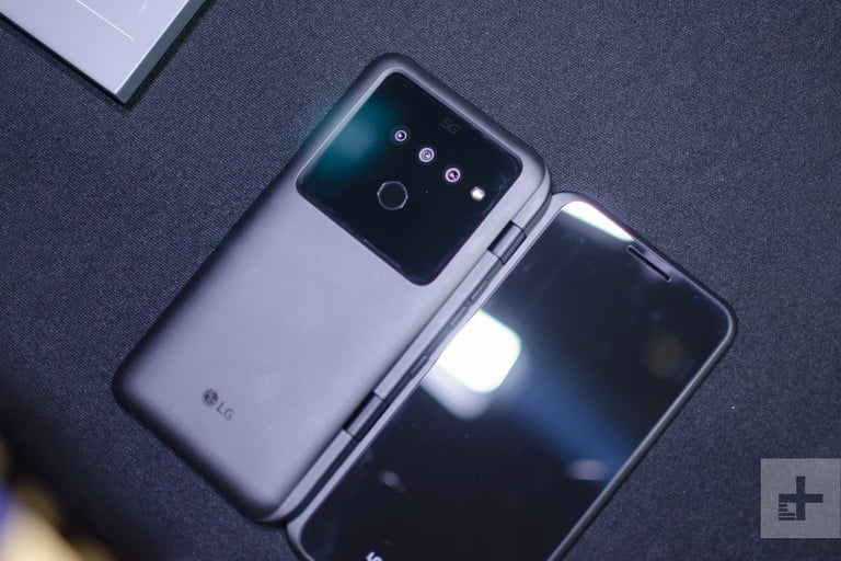 5g mobile phones expensive exciting and on the rise lg v50 thinq hands 30450 1200x9999
