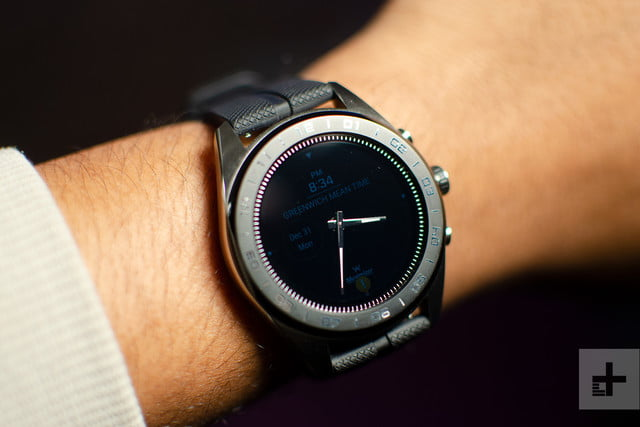 lg watch w7 review 4