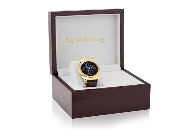 lg watch urbane lux news availability pricing luxe official 03