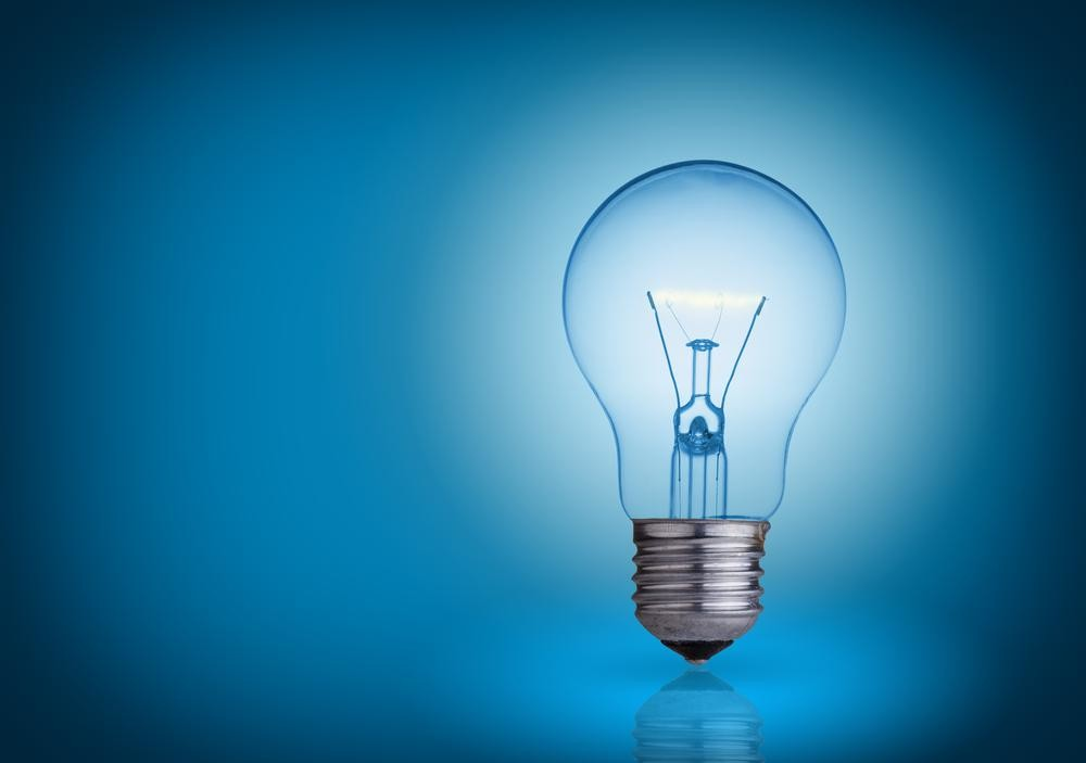 business times ge e bulb york out light bulbs swirly to facebookjumbo g energy the new cfl environment phase