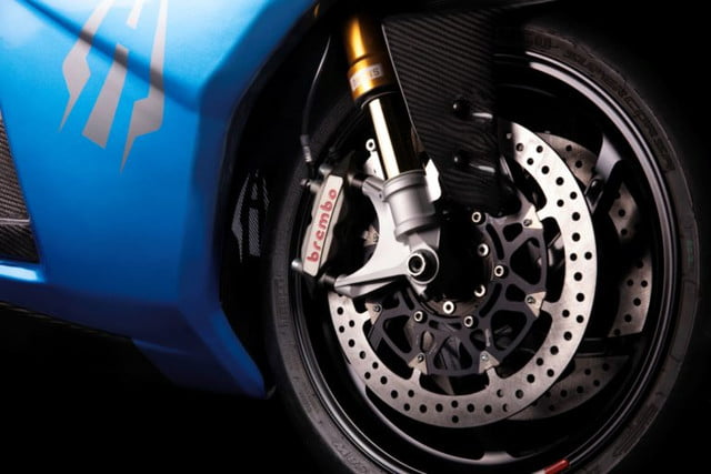 lightning strike electric motorcycle launch carbon edition resize 768x512