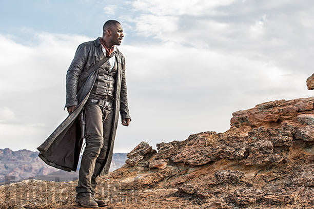 the dark tower movie script stephen king lightroom  838a4668 jpg and 18 others