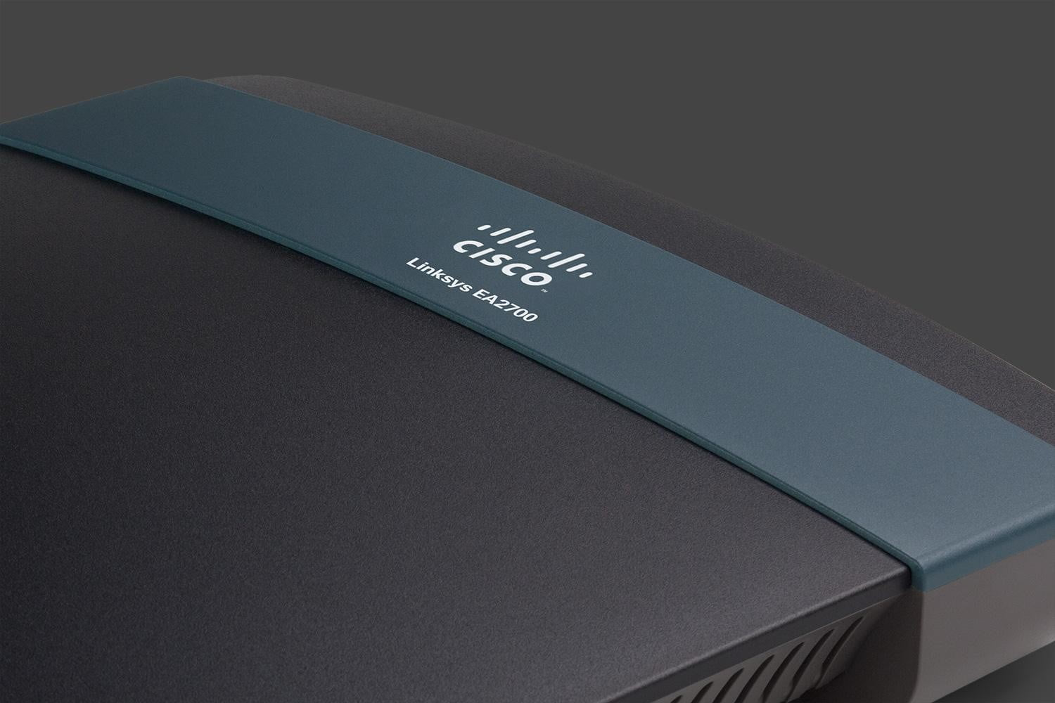 How To Protect Your Linksys Router From Themoon Malware Digital Trends Cisco E1000 Wireless N