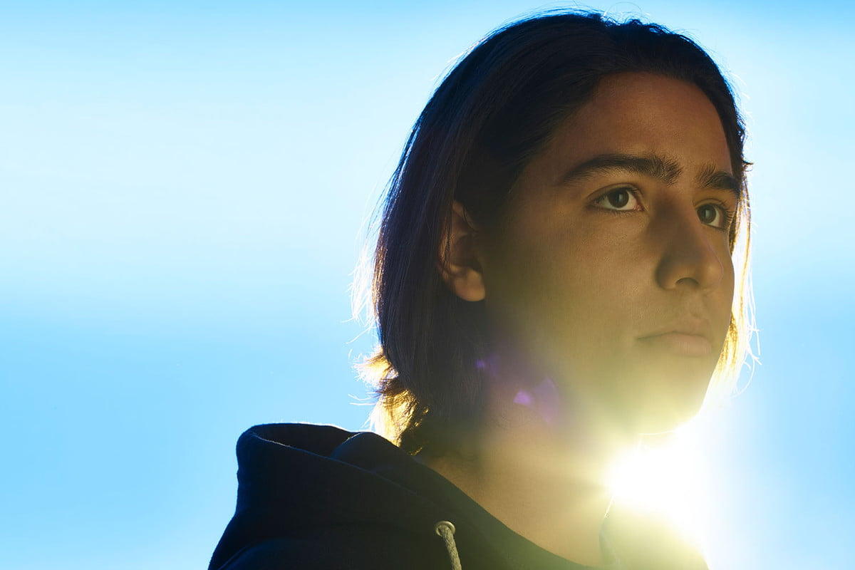 interview fear the walking dead star lorenzo james henrie 006