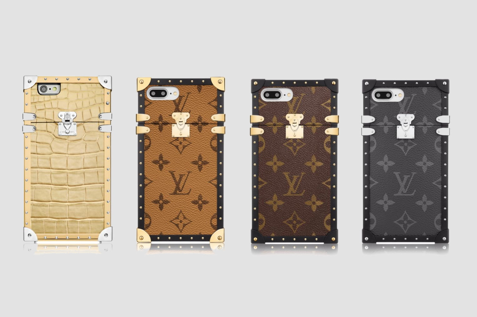 here\u0027s an iphone case that\u0027s so pricey you might want to get a case