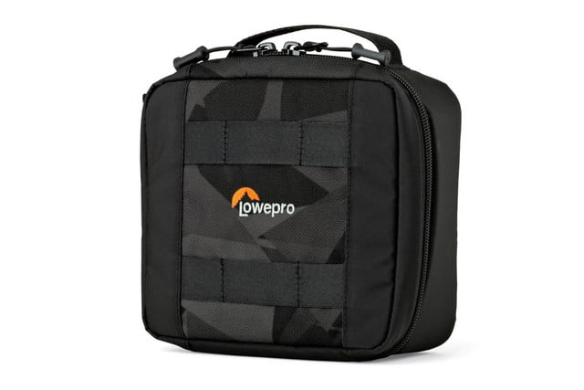 lowepro launches viewpoint bags designed to haul your action camera gear cs60 1