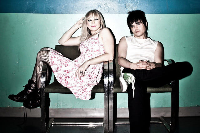 the dollyrots pledge allegiance to their crowdsourcing fanbase luis cabezas 2