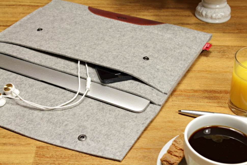 new arrival 0b177 7240c The Best MacBook Air Cases and Covers | Digital Trends