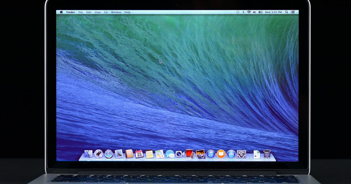 Apple Macbook Pro 13-Inch (2013) review | Digital Trends | 1200 x 630 jpeg 129kB